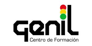 GENIL FORMACIÓN